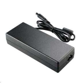 AKASA adaptér napájecí pro Thin mini-ITX, 120W