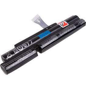 Baterie T6 power Acer Aspire 3830T, 4830T, 5830T, 6cell, 5200mAh