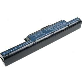 batéria T6 power AS10G31, AS10G3E, BT.00903.013