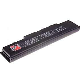 batéria T6 power DELL Studio 1557 1558 1555 1537 1536 1535