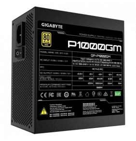 https://www.gigabyte.com/sk/Power-Supply/GP-P1000GM kf
