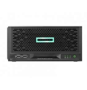 HPE ProLiant MicroServer Gen10 Plus E-2224 (3.4G/4C) 1x16G S100i NHP4LFF 4x1Gb UMF iLo5 (P13788needed) iQuote