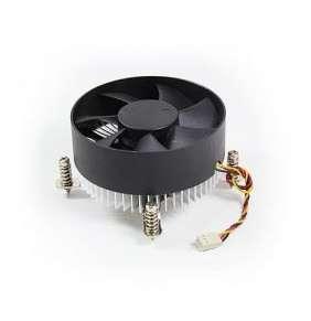 Synology CPU Cooler 92*92*25