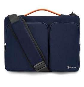 "TomToc taška Versatile A42 pre Macbook Pro 16"" 2019 - Dark Blue"