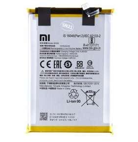 Xiaomi BN56 Original Baterie 5000mAh Service Pack