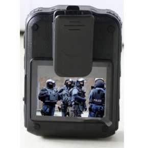 "Braun BodyCam BCX2 osobní minikamera (FullHD, 21MP, IP65, 2""LCD, Li-Ion 2600mAh)"