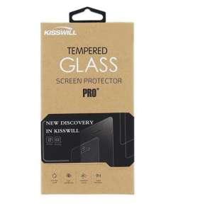 Kisswill Tvrzené Sklo 2.5D 0.3mm pro Motorola G100