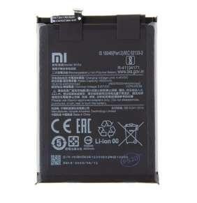 Xiaomi BN54 Original Baterie 5020mAh Service Pack