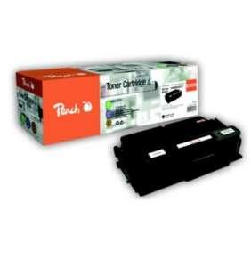 PEACH kompatibilní toner Xerox Phaser 3325, černá, 106R02311