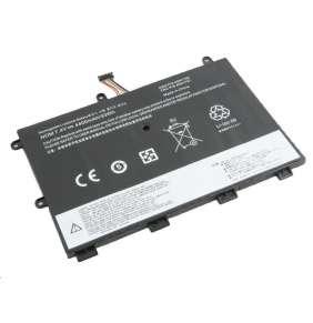 AVACOM baterie pro Lenovo ThinkPad Yoga 11e Li-Pol 7,4V 4400mAh 33Wh