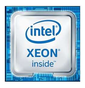 Intel® Xeon™ 28-core Xeon 6258R (2.70 GHz, 38.5M, FC-LGA3647) tray