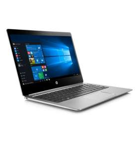 "HP Folio G1 - Intel M7-6Y75(3.1G) 12.5"" FHDTouch +IR,8GB,512GB, ac, BT, backlit keyb, vPro, Premium Packaging, Win10Pro"