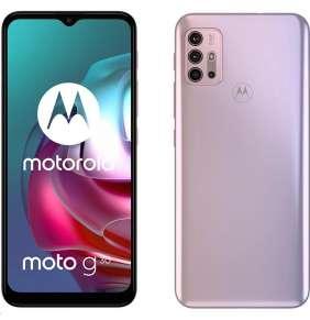 "Motorola Moto G30 - pastel sky   6,52"" / Dual SIM/ 6GB/ 128GB/ LTE/ Android 11"