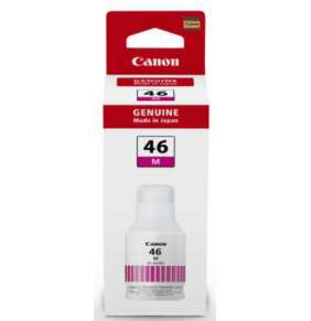 Canon Ink GI-46 Magenta