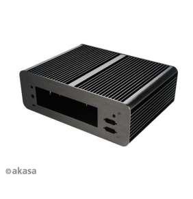 skříň AKASA Euler MX (pasiv) bez loga