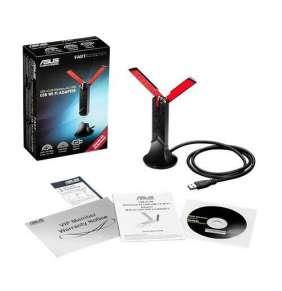 ASUS USB-AC68 Dual Band Wireless AC1900 USB 3.0