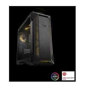 Prestigio Xtreme Ryzen 9 5900X (4,8GHz) RX6800XT 32GB 1TB-SSD 4TB-HDD WF BT W10 Pro