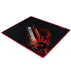 A4tech Bloody B-071, podložka pro herní myš