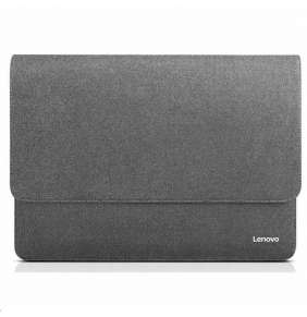Lenovo 14-inch Laptop Ultra Slim Sleeve
