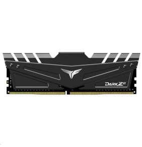 DIMM DDR4 32GB 4000MHz, CL18, (KIT 2x16GB), T-FORCE DARK Z alpha (for AMD)
