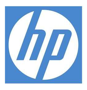 HP 934/935 CMYK Original Ing Cartridge 4-pack nahrada za X4E14AE
