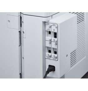EPSON WorkForce Enterprise WF-C20600 D4TW