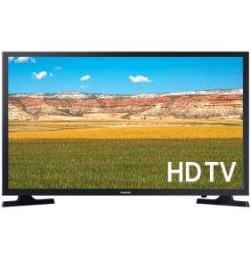 """SAMSUNG SMART LED TV 32""""/ UE32T4302/ 1366x768/ HD Ready/ DVB-T2/C/ H.265/HEVC/ 2xHDMI/ USB/ Wi-Fi/ LAN/ F"""