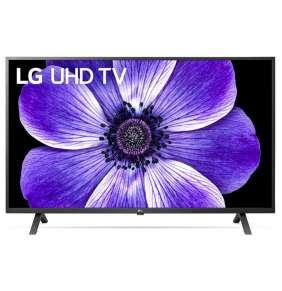 """LG SMART LED TV 65""""/ 65UN7000/ 4K Ultra HD 3840x2160/ DVB-T2/S2/C/ H.265/HEVC/ 3xHDMI/ 2xUSB/ Wi-Fi/ LAN/ G"""