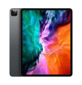 """iPad Pro 12.9"""" Wi-Fi 512GB Space Gray (2020)"""