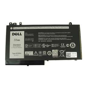 Dell Baterie 3-cell 38W/HR LI-ON pro Latitude 3100,3150,3160,E5250,E5450,E5550