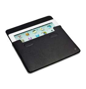 DICOTA pouzdro pro tablet Leather Case 10 / černé