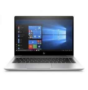 """HP EliteBook 840 G7 14"""" i5-10210U/8GB/512SSD/W10P"""
