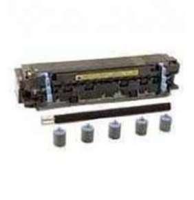 HP LaserJet 4250/4350 220v Main. Kit