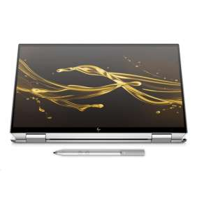 "HP Spectre 13 x360-aw0109nc/Intel i5-1035G4/8GB/1TB SSD+32GB 3D Xpoint/13,3"" FHD Touch/Intel Iris Plus/Win 10 Home/Natur"