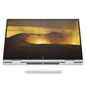 NTB HP ENVY x360 15-ed1001nc Touch 15.6 FHD AG Core i5-1135G7 16GB DDR4  1TB SSD Intel Iris Xe 2Y ON-SITE WIN10
