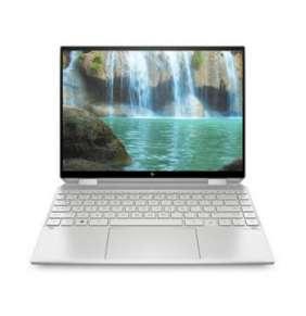 """HP Spectre x360 14-ea0004nc/13,5"""" 3K2K AMOLED Touch/Intel i7-1165G7/16GB/2TB SSD/Iris Xe/ax/BT5/2x USBC4/EVO/Win 10 Home"""