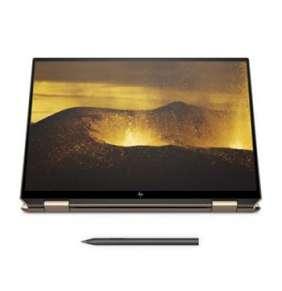 """HP Spectre x360 14-ea0003nc/13,5"""" 3K2K AMOLED Touch/Intel i7-1165G7/16GB/1TB SSD+32GB/Iris Xe/ax/BT5/2x USBC4/EVO/W10H"""