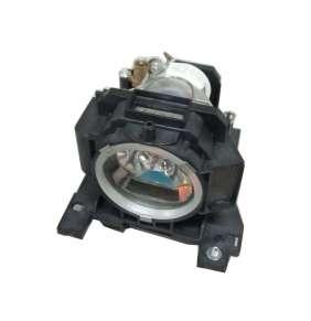 BENQ náhradní lampa k projektoru MS500h MS513p