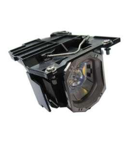 BENQ náhradní lampa k projektoru MS616ST PRJ