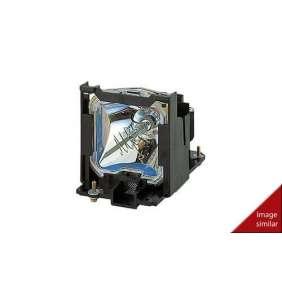 BENQ náhradní lampa k projektoru  MODULE PX9210  PU9220 PRJ