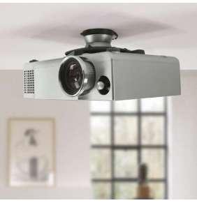 Stropní držák na projektor Vogel´s EPC 6545