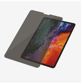 "PanzerGlass ochranné sklo Privacy pre iPad Pro 12.9"" 2020 - Clear"