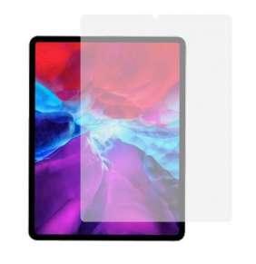 """Comma ochranné sklo pre iPad Pro 11"""" 2020 - Clear"""