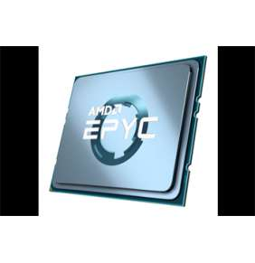 AMD CPU EPYC 7003 Series (32C/64T Model 7543P (2.8/3.7GHz Max Boost, 256MB, 225W, SP3) Tray