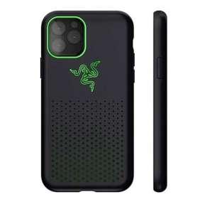 Razer Arctech Pro THS Edition for iPhone 11 Pro, black