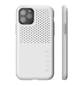 Razer Arctech Pro for iPhone 11 Pro Max, mercury