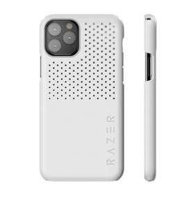 Razer Arctech Slim for iPhone 11 Pro Max, mercury