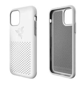 Razer Arctech Pro THS Edition for iPhone 11 Pro, mercury