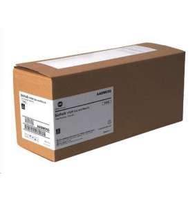 Konica Minolta originální toner AADW050 (černý, 25 000str.) pro Bizhub 4702p