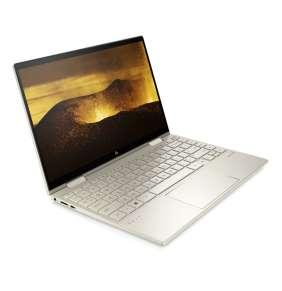HP ENVY x360 13-bd0013nc, i7-1165G7, 13.3 FHD/Touch, UMA, 16GB, SSD 1TB, W10, 2-2-2